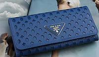 Женский кошелек Prada, фото 1