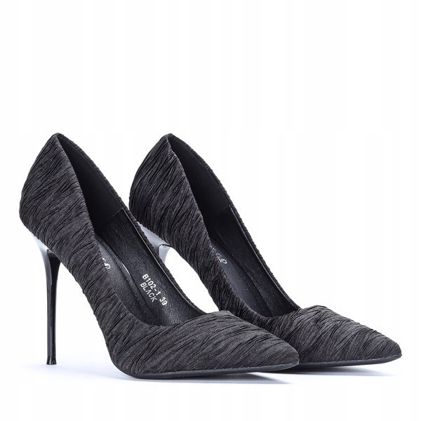15bbbc7a1 Польские элегантные туфли от производителя , выбрать из Туфель ...