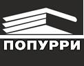"""Книги издательства """"Попурри"""""""