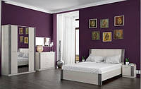 Спальня Венеция Феникс