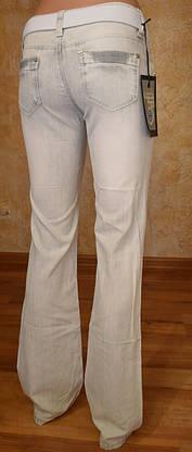 Женские джинсы RICHMOND. Размер 25 (копия), фото 3