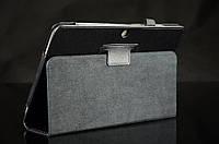 Кожаный чехол-книжка TTX с функцией подставки для Asus Transformer Pad TF103C/TF103CG, фото 1