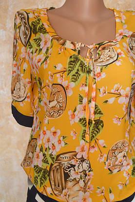 Платье летнее 50, фото 3