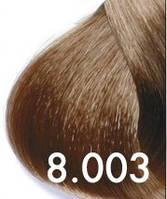 8/003 Крем-краска для волос RLINE 100 мл