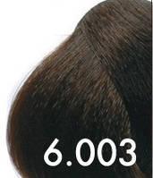 6/003 Крем-краска для волос RLINE 100 мл