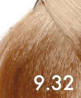 9/32 Крем-краска для волос RLINE 100 мл