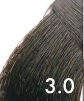 3/0 Крем-краска для волос RLINE 100 мл