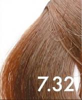 7/32 Крем-краска для волос RLINE 100 мл