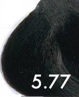 5/77 Крем-краска для волос RLINE 100 мл