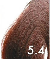 5/4 Крем-краска для волос RLINE 100 мл