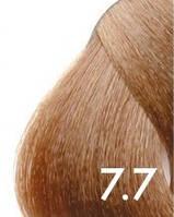 7/7 Крем-краска для волос RLINE 100 мл