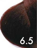 6/5 Крем-краска для волосRLINE 100 мл