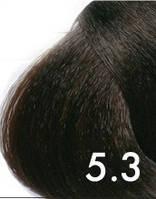 5/3 Крем-краска для волос RLINE 100 мл
