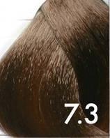 7/3 Крем-краска для волос RLINE 100 мл