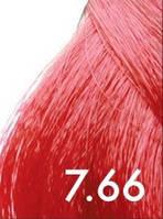7/66 Крем-краска для волос RLINE 100 мл