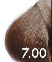 7/00 Крем-краска для волос RLINE 100 мл