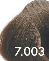 7/003 Крем-краска для волос RLINE 100 мл