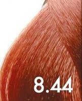 8/44 Крем-краска для волос RLINE 100 мл
