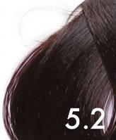 5/2 Крем-краска для волос RLINE 100 мл