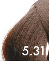 5/31 Крем-краска для волос RLINE 100 мл