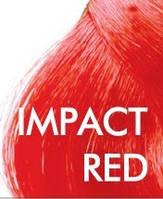 Контраст RED для волос RLINE 100 мл