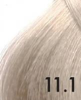 11/1 Крем-краска для волос RLINE 100 мл