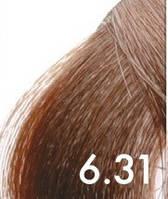 6/31 Крем-краска для волос RLINE 100 мл