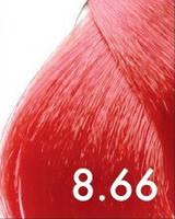 8/66 Крем-краска для волос RLINE 100 мл