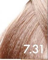 7/31 Крем-краска для волос RLINE 100 мл