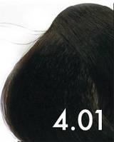4/01 Крем-краска для волос RLINE 100 мл
