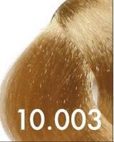 10/003 Крем-краска для волос RLINE 100 мл