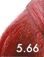5/66 Крем-краска для волос RLINE 100 мл