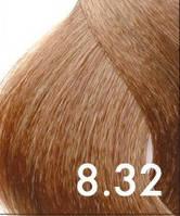 8/32 Крем-краска для волос RLINE 100 мл