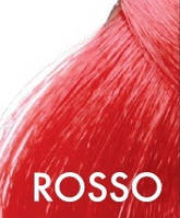 Корректор Red для волос RLINE 100 мл