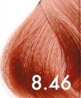 8/46 Крем-краска для волос RLINE 100 мл