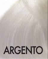 Silver тонирующая крем краска для волос RLINE 100 мл