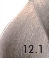 12/1 Крем-краска для волос RLINE 100 мл