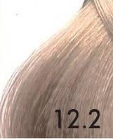 12/2 Крем-краска для волос RLINE 100 мл
