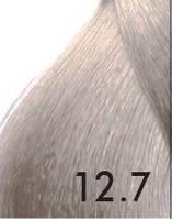 12/7 Крем-краска для волос RLINE 100 мл