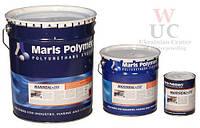 Жидкая гидроизоляционная мембрана холодного нанесения MARISEAL 250 (15кг) Цвет: белый, серый