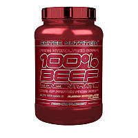 Говяжий протеин 100% Beef Concentrate (1 kg)