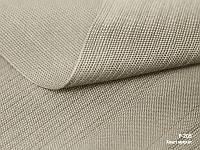 """Римские шторы с карнизом ткань 50*100см """"ХОЛСТ МУСКАТ"""""""