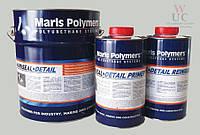 Жидкая полиуретановая мембрана холодного нанесения MARISEAL DETAIL 6 кг.