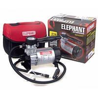 Автомобильный компрессор Elephant KA-12110