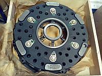 Корзина сцепления 420мм рычажная Хово BZ1560161090