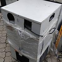"""Пивной охладитель """"Тайфун 100"""" б/у на 8 сортов для розлива пива и напитков, UBC"""