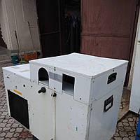"""Пивной охладитель """"Тайфун 160"""" б/у 12 сортов для розлива пива и напитков, UBC"""