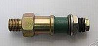 Клапан на ТНВД Howo, Foton 3251 Евро-2 VG2600080213