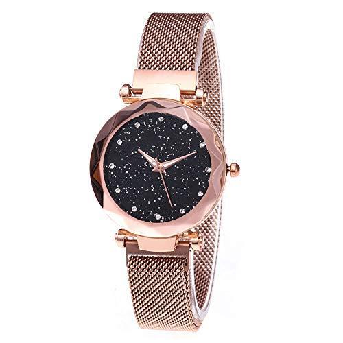 Starry Sky Watch Paris - Золото
