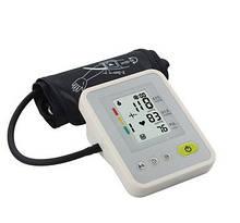 Тонометр цифровой  MEDICARE U80IH с адаптером